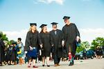 -M18188-Spring Graduation-3310