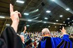 M18188-Spring Graduation-0837