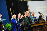 M18188-Spring Graduation-0501