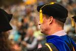 M18188-Spring Graduation-0778