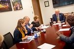 M18207-President, VPs meeting-2801