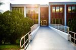 M18220- Campus Architecture-7551