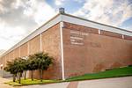 M18220- Campus Architecture-7591
