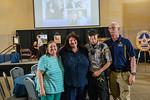 M18233-Donna Spinato Retirement-43-2