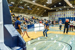 M19011- Fill the Fieldhouse-4187
