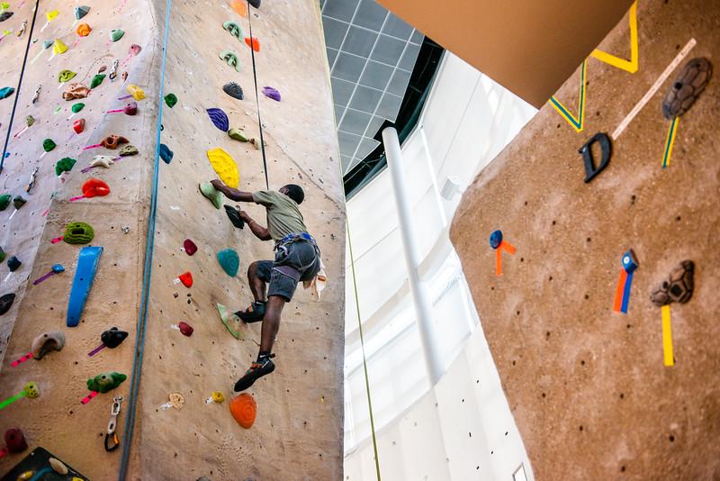 M19034-Climbing Clinic-2809