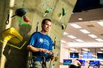 M19034-Climbing Clinic-2998