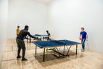 M19124- Intramural- Table Tennis-7952