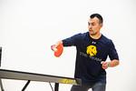 M19124- Intramural- Table Tennis-7998