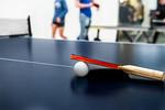 M19124- Intramural- Table Tennis-7954