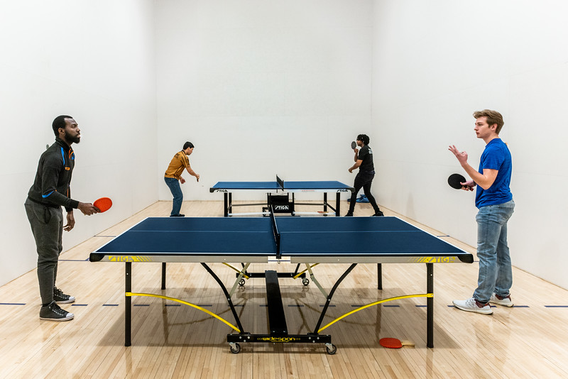 M19124- Intramural- Table Tennis-7950