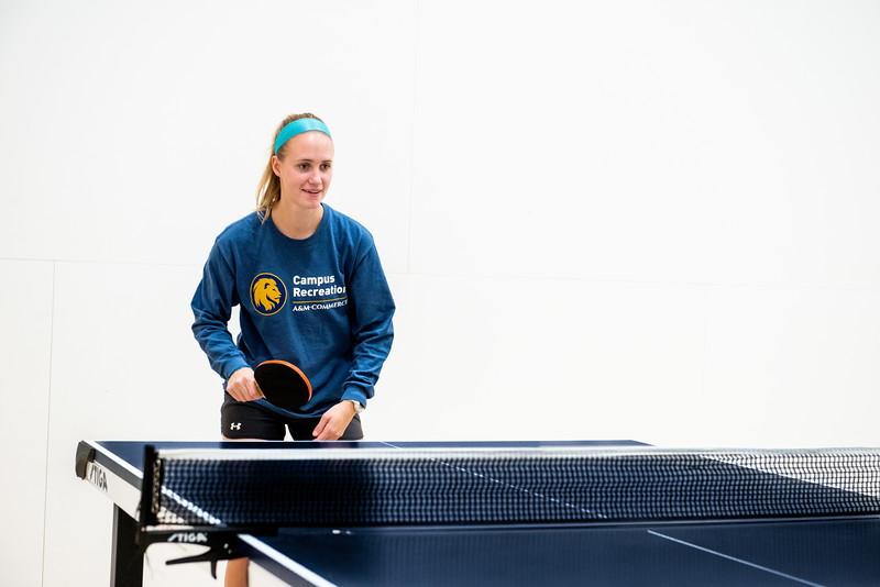M19124- Intramural- Table Tennis-7971