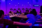 "M19128-""Be My Yogi"" Partner Yoga-9948"