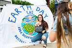 M19187- Earth Day-8737