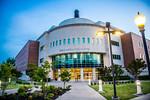 M19196- Evening Campus-7146