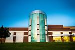 M19196- Evening Campus-7185