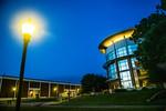 M19196- Evening Campus-7243