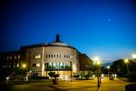 M19196- Evening Campus-7290
