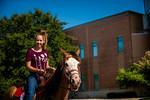 M19210- Horses on Campus-3269