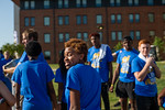M19217-Move In Day-5584