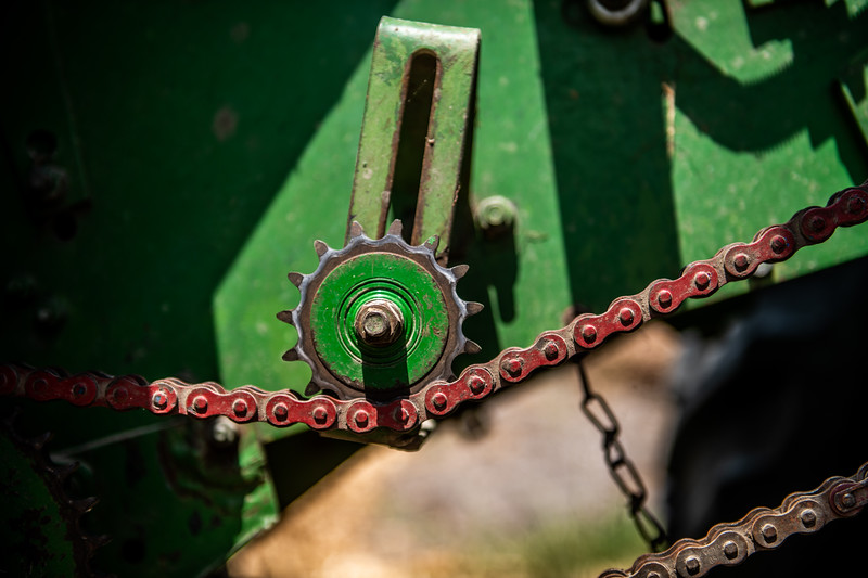 M19219- Greenville Farm-6841