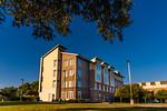 M20125- Campus-1703