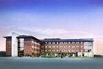 M20125- Campus-