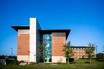 M20125- Campus-1665