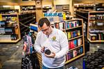 M21065- Bookstore-8052