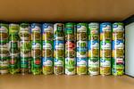M21067- Food Pantry-8247