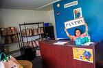 M21067- Food Pantry-8237
