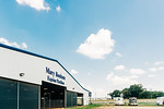 M21101- Agriculture Farm-2138