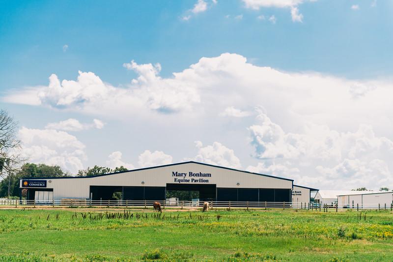 M21101- Agriculture Farm-2037