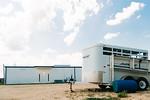 M21101- Agriculture Farm-2128