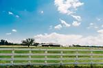 M21101- Agriculture Farm-2030