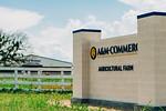 M21101- Agriculture Farm-2010