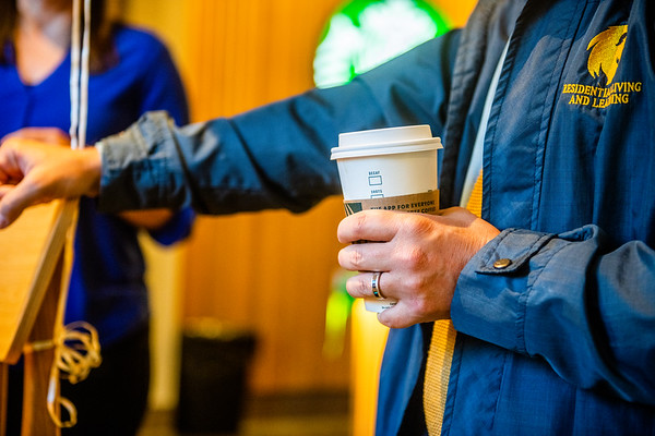 M22026- Starbucks Grand Opening