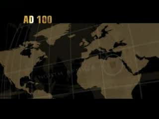 GlobalPurposeChap2HistoricalProgression