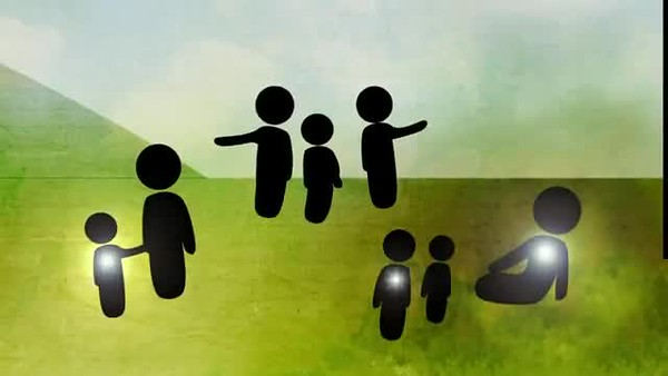 Discipleship through Multiplication