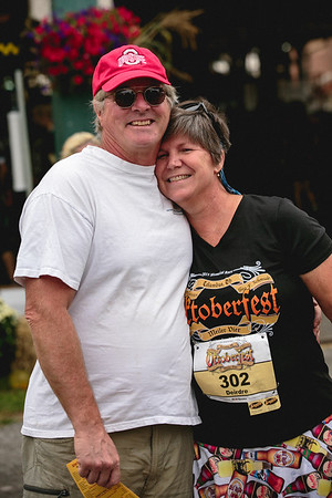 Photography by Robb McCormick Photography | View and purchase HQ photos at http://www.robbmccormick.com/M3S/2015-M3S-Sports-Oktoberfest/
