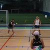 MA Sr Pickleball Tournament - Bev and Chris - 278
