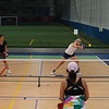 MA Sr Pickleball Tournament - Bev and Chris - 280