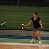 MA Sr Pickleball Tournament - Bev and Chris - 364