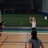 MA Sr Pickleball Tournament - Bev and Chris - 215