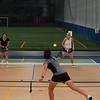 MA Sr Pickleball Tournament - Bev and Chris - 229
