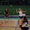 MA Sr Pickleball Tournament - Bev and Chris - 445