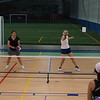 MA Sr Pickleball Tournament - Bev and Chris - 145