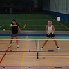 MA Sr Pickleball Tournament - Bev and Chris - 373