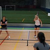 MA Sr Pickleball Tournament - Bev and Chris - 172