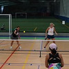 MA Sr Pickleball Tournament - Bev and Chris - 279
